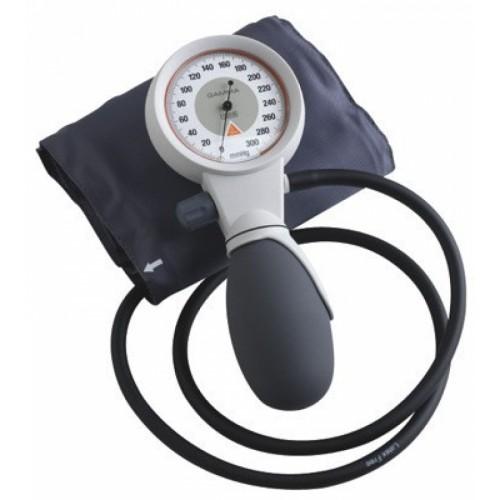 Heine Blutdruckmesser GAMMA G5