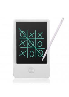 LCD Tablet 4,5 inch