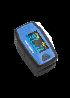 Pulsoximeter OxyWatch MD500C5 für Kinder