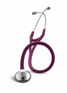 Littmann Master Cardiology Stethoskop Pflaume (OUTLET)