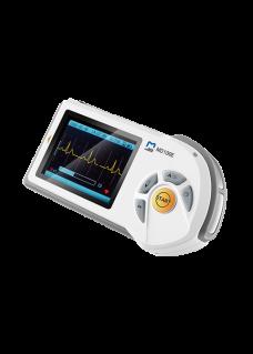 EKG-Monitor MD100E