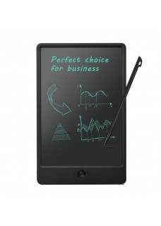 LCD Tablet 8,5 inch