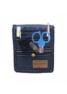 KEEN'S – Schwesternorganizer Jeans mit GRATIS Zubehör