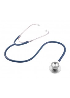 Stethoskop Basic Super Blau