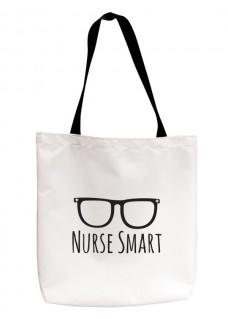 Einkaufstasche Nurse Smart