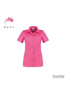 Haen Kasack Kara Shocking Pink
