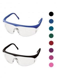 Schütztbrille Prestige Verstellbar
