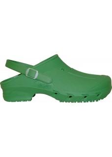 OUTLET größe 45/46 SunShoes PP03