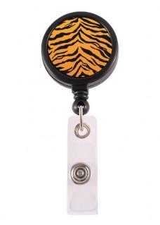 Ausweis Jojo Tiger