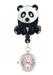 Jojo Schwesternuhr Panda