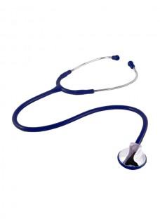 Clinical Stethoskop Blau