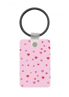 USB Schlüsselhänger Herzen