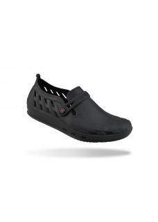 OUTLET Schuhgröße 41 Wock Schwarz