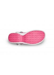 Toffeln UltraLite Shiny Hot Pink