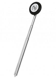 Reflexhammer Babinski Teleskopisch