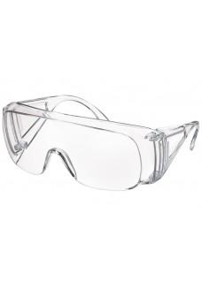 Prestige Allzweck-Schutzbrille