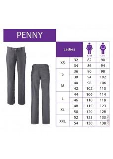 Haen Damenhose Penny