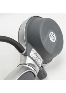 Set Heine Blutdruckmesser GAMMA G7