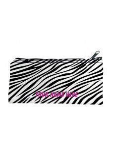 Schutzmittel Set Zebra