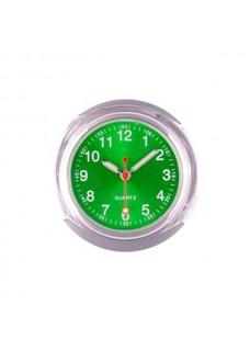 Uhr Grün