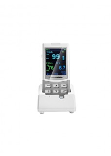 Pulsoximeter MD300M