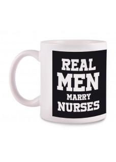 Tasse Nurse Marry Nurses
