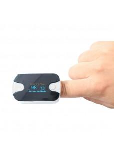 Pulsoximeter Hospitrix PO100
