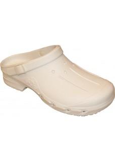 OUTLET größe 43/44 SunShoes PP01
