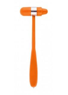 Reflexhammer RH9 Orange