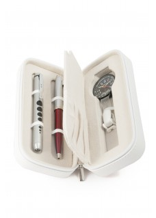 Swiss Medical Luxus Etui
