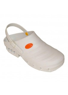 SunShoes Studium Weiß