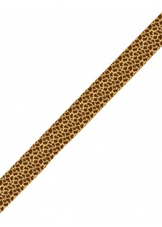 Stauschlauch Giraffe