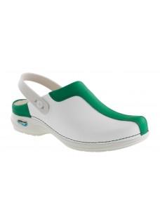 OUTLET Schuhgröße 39 NursingCare Grün
