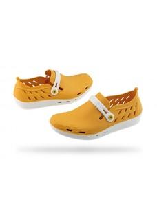 OUTLET Schuhgröße 37 Wock Nexo