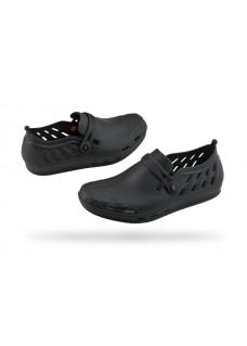 OUTLET Schuhgröße 39 Wock Schwarz