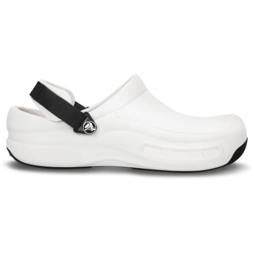Crocs Bistro Pro Weiß