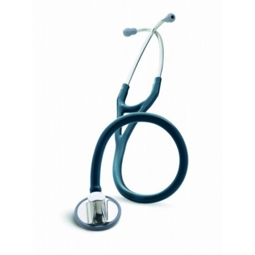 Littmann Master Cardiology Stethoskop Marineblau (OUTLET)