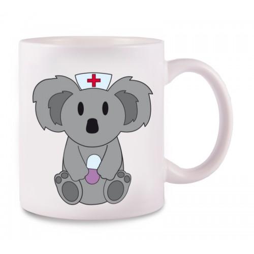 Tasse Koala