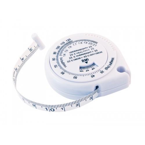 BMI Bandmaß mini