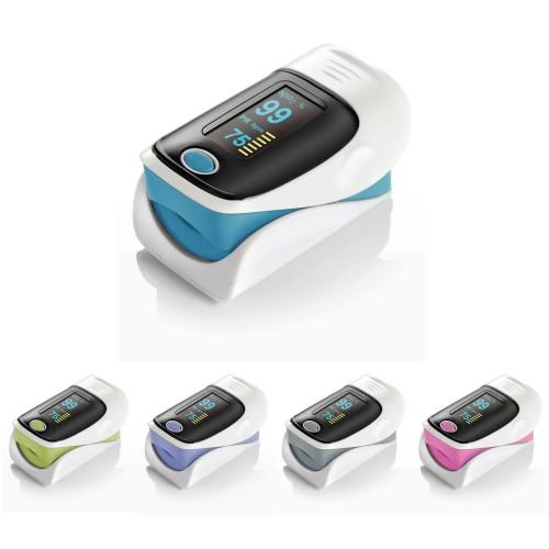 Pulsoximeter MedToolz PO200