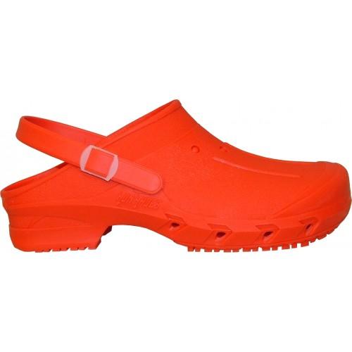 OUTLET größe 35/36 SunShoes PP05